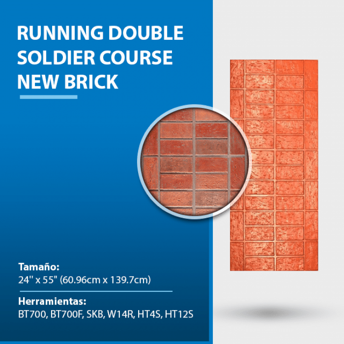 running-double-soldier-course-new-brick-700x700.png