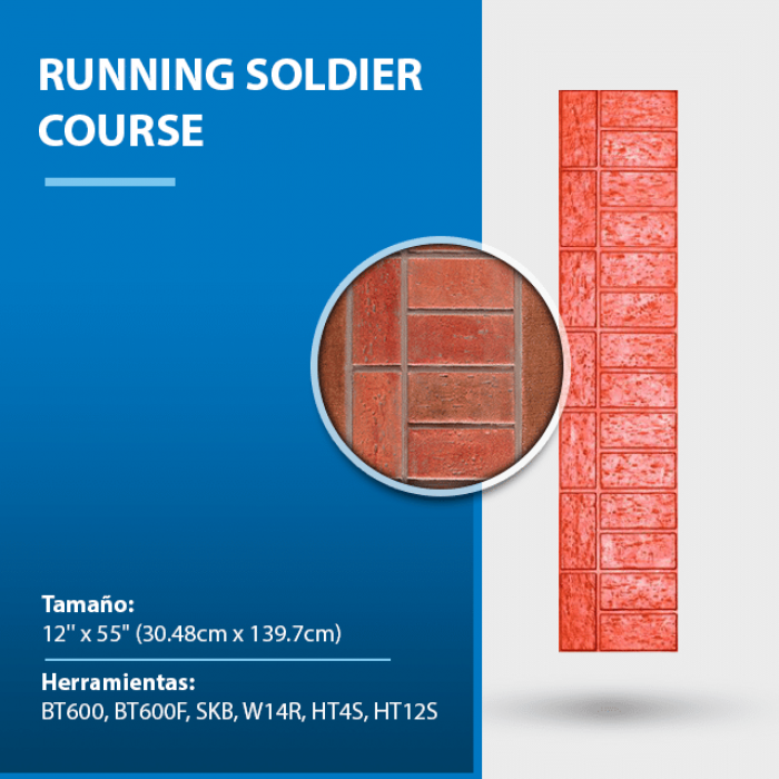running-soldier-course-700x700.png