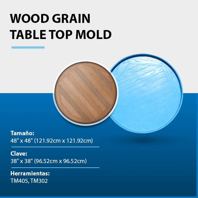 wood-grain-table-top-mold-1.png