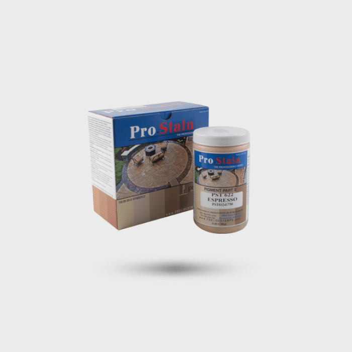 pro-stain_1-700x700.png