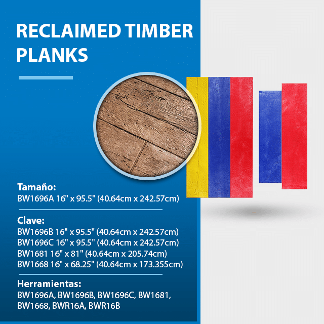 reclaimed-timber-planks.png