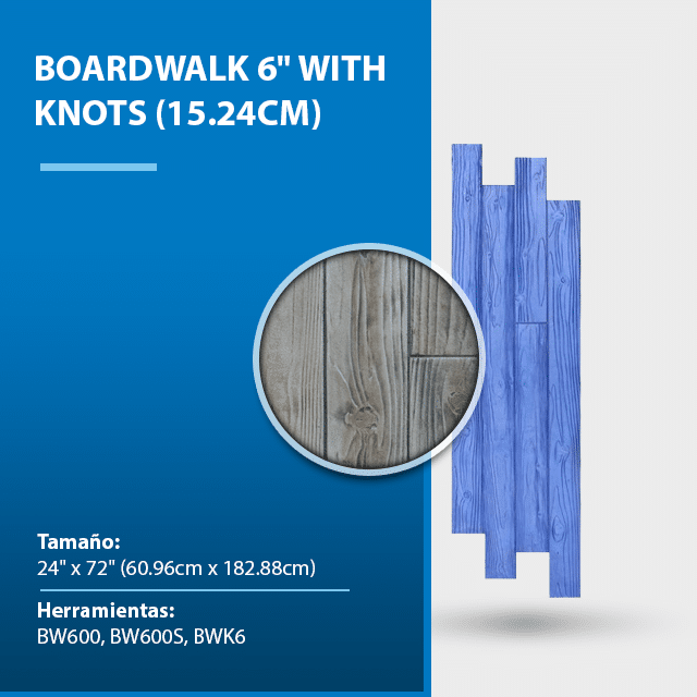boardwalk-6-with-knots.png