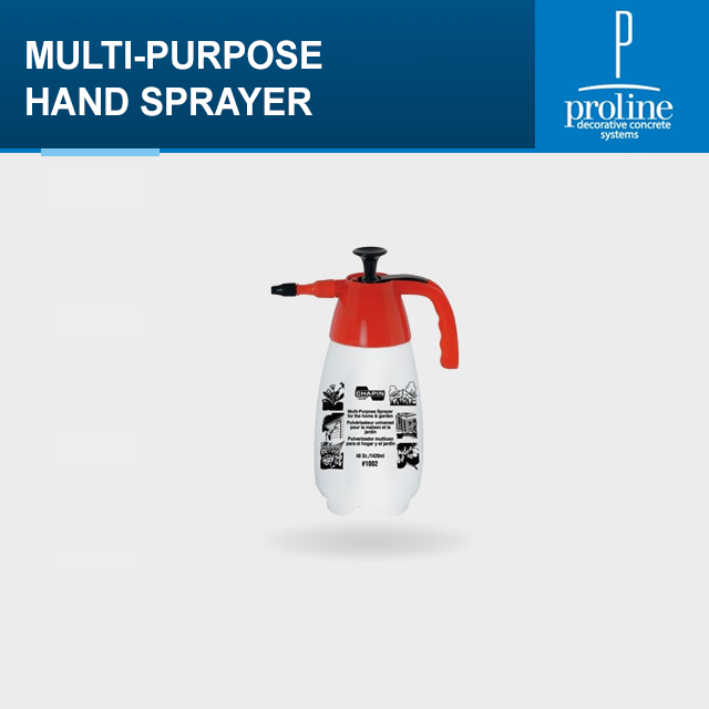 MULTI-PURPOSE HAND SPRAYER .png