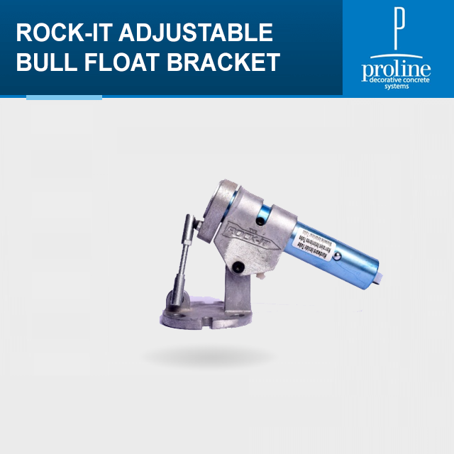 ROCK-IT ADJUSTABLE BULL FLOAT BRACKET.png