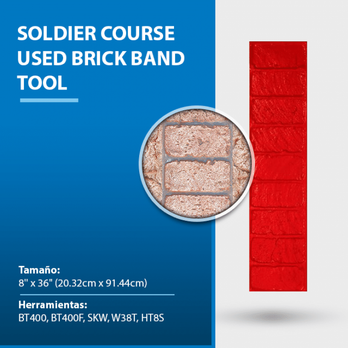soldier-course-used-brick-band-tool-700x700.png