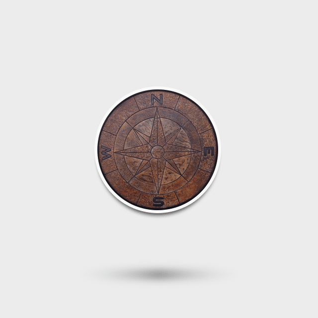 compass-medallion_1.png