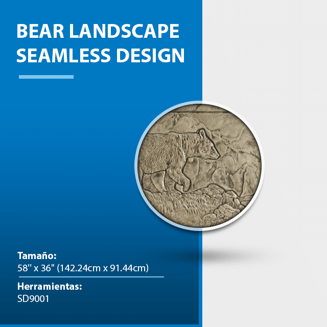bear-landscape-seamless-design.png