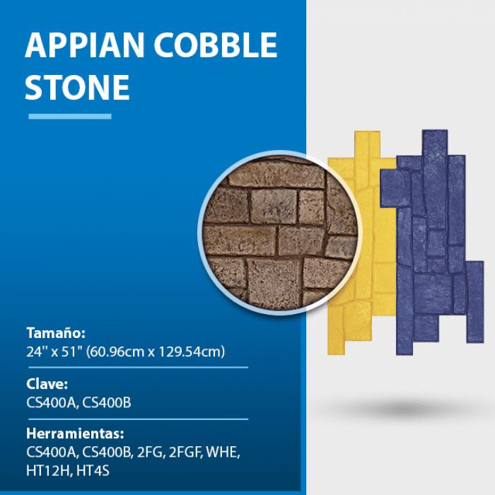 appian-cobble-stone-700x700.png