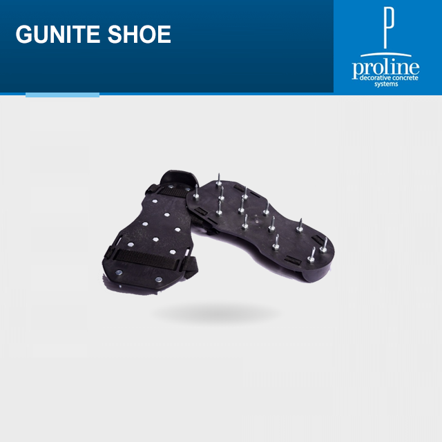 GUNITE SHOE.png