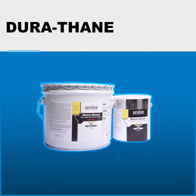 dura-thane-2500-voc-600-high-gloss-3-gallon-kit.png