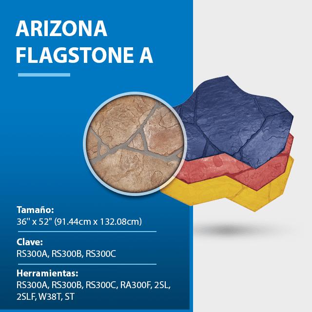 arizona-flagstone-a.png