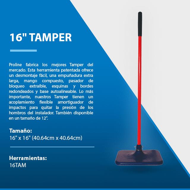 16-tamper.png