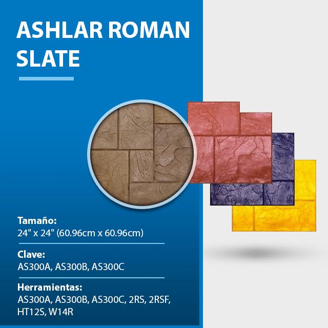 ashlar-roman-slate.png