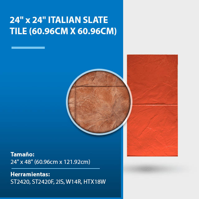 24-x-24-italian-slate-tile.png
